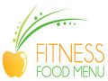 Fitness food menu partnerom projektu 365GYM BikiniFitness Camp Trnava