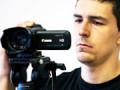 Rok 2016 kamerou člena EastLabs Teamu Jakuba CSONTOSA