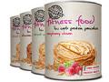 Fitness Food Prom-In - reálne fitness potraviny