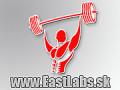 WADA 2012 - Zoznam zakázaných látok a metód