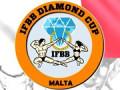 EastLabs Team bude pôsobiť na 2017 IFBB Diamond Cup Malta