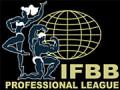 Andrej MOZOLÁNI nastúpi na 2017 IFBB Arctic PRO