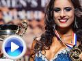 VIDEOKLIP - Fitness na 2017 World Fitness Championships, Biarritz