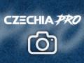 2018 Elite Pro - Czechia Elite PRO, Ostrava, Bodybuilding Open