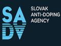 SADA zverejnila výsledky dopingových kontrol za rok 2017