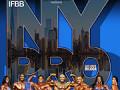 Milan ŠÁDEK, Amix Team - ako na 2017 New York PRO?