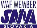 Reprezentačné sústredenie Slovenských armwrestlerov na Orave