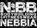 Oliver Ternavský - člen NEBBIA Bodybuilding Teamu
