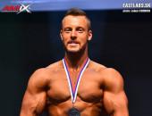 2018 Slovensko Classic BB 175