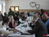 SAFKST konferencia, 9. december 2017