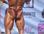2017 Diamond Portugal - BB 90kg