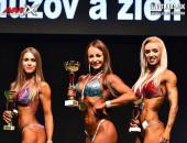 2018 Slovensko Wellness