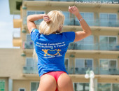 2017 EBFF European Championships 1