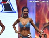 2016 Olympia Asia Bikinifitness