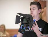 2017 YPBFC - Foto: Stano Hricko 2