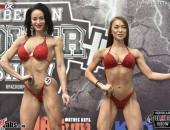 2017 Siberian - weight-in MA-SIN-CHER