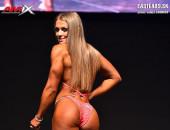 2018 Slovensko Bodyfitness 168