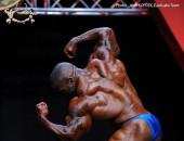 2017 Arnold Classic PRO - Bodybuilding 2