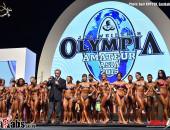 2015 Hong Kong Championships