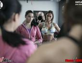 365Gym Bikini Camp - Mukminova