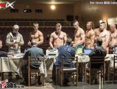 2016 M-SR mužov - foto Stano Hricko