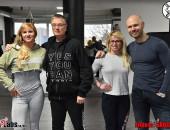 2018 Trnava 16. - 18. marec PART 2