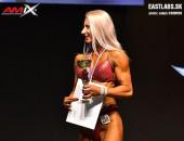 2018 Slovensko Bodyfitness 163