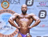 2017 Diamond Portugal - BB plus 100kg