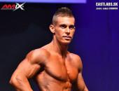 2018 Slovensko Mens PH 173