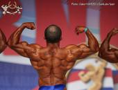 2017 AC USA Bodybuilding FINAL