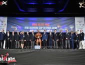 2018 Czechia Pro - Bodybuilding