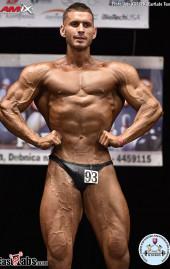 2017 Dubnica - Juniori Classic BB