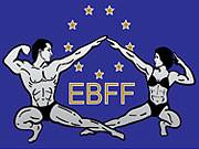 Poznáme program 2018 IFBB/EBFF Majstrovstiev Európy