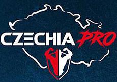 2017 IFBB Diamond Cup Ostrava - Czechia PRO