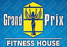 GP Fitness House 2013
