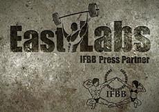 EastLabs Archív - 10 rokov našej činnost