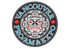 2015 IFBB Vancouer PRO