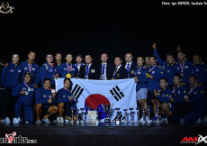 2017 World Mens Champ - MPh OVERALL