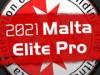 2021 Elite PRO Malta - kompletné fotogalérie zo súťaže