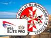 Fotogalérie - aký priebeh mal 2019 Elite PRO Malta?