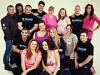 Zmenáreň FIT BODY 2014 - súťaž, ktorá vám uľahčí chudnutie