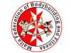 2021 IFBB Diamond Cup Malta - registrácia, váženie a meranie súťažiacich