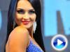 VIDEOKLIPY - najlepšie bikinifitnessky na 2019 SAFKST Majstrovstvách Slovenska v Hnúšti