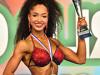 Fotogaléria - 2020 IFBB World Championships - Sunday
