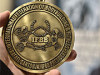 Zmení IFBB počas roku 2019 spôsob rozhodovania?