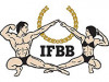 2021 IFBB Fitness Sports Games -  Bodybuilding and Fitness Championships