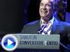 VIDEOKLIP - Arnold rozpráva aj o napadnutí na 2019 Arnold Classic Africa