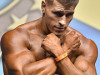 VIDEOKLIP - Elite PRO Classic Physique na 2019 Arnold Classic Europe
