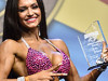 VIDEOKLIP - Elite PRO Bikinifitness na 2019 Arnold Classic Europe