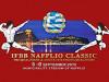 Martin MAŇOVSKÝ na súťaži 2019 Elite Nafplio PRO
